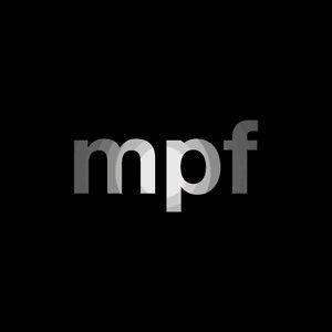 Profile picture for mario pistolese