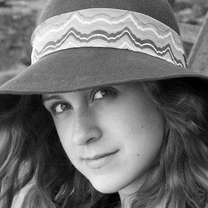 Profile picture for kiera osment