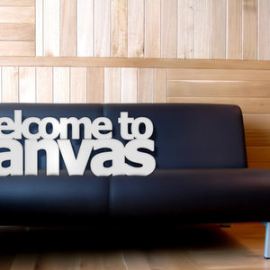 Profile picture for CANVAS Church