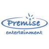 Premise Entertainment