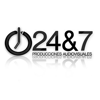 24&7 Producciones Audiovisuales
