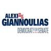 Alexi for Illinois