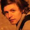 Sébastien Bauer