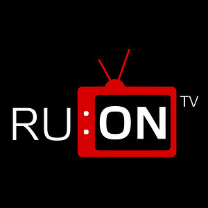Profile picture for RU:ON TV Main Channel