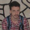 Rafael Whitelock Garcia