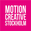 Motion Creative '14 Stockholm