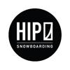 Hip Snowboarding