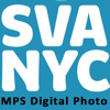 SVA Masters Digital Photography