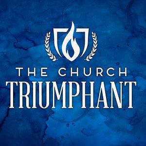 The Church Triumphant On Vimeo