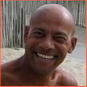 Profile picture for David Jackson