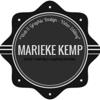 Marieke Kemp