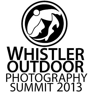 Profile picture for Whistler Photography Summit