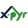 X-Pyr