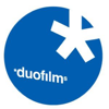 Duo Films Inc.