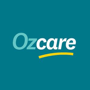 Profile picture for Ozcare