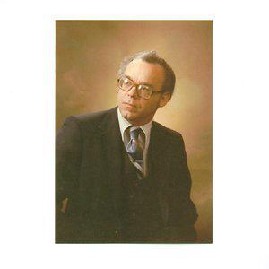 Profile picture for LEO GUABELLO