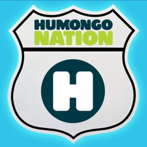 Profile picture for Humongo Nation