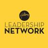 Hillsong Leadership Network