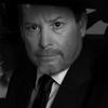 Vince Hemingson
