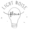 Light Noise Films