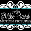 Mike Picard