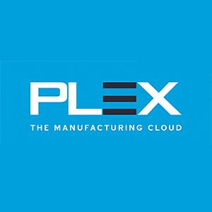 Profile picture for Plex Systems