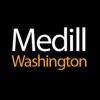 Medill Washington