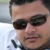 Abdelkhalek Ghayad