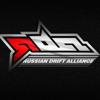 Russian Drift Alliance