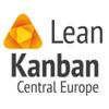 Lean Kanban Central Europe