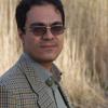 Mehdi Boostani