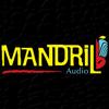 Mandril Audio