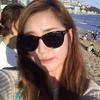 Amber Kim