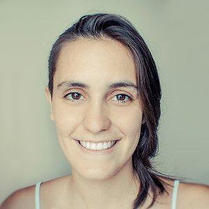 Profile picture for Damaris Sazo