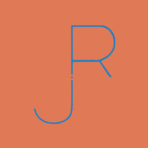 Profile picture for Rodolphe Jouxtel