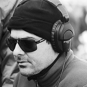 Profile picture for Alexandre Colera