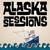 Alaska Sessions
