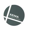 Xenia Creative Team