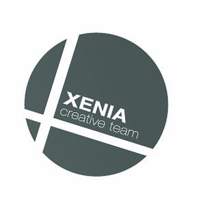 Profile picture for Xenia Creative Team