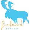 Finland Finish