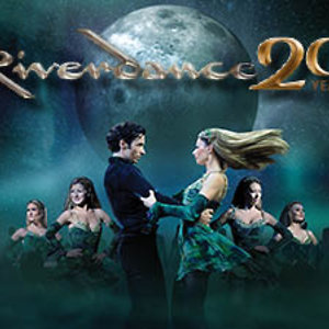 Profile picture for Riverdance