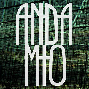Profile picture for andamio in