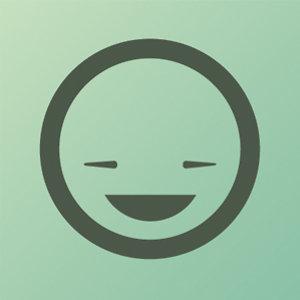 Profile picture for renata nakamura