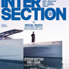INTERSECTION Magazine France