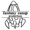 Fantasy Camp Productions