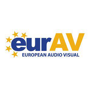 Profile picture for EurAV