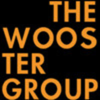 The Wooster Group (Pro)