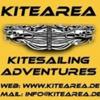 Kitearea