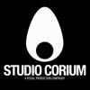 STUDIO CORIUM