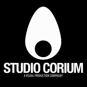 Profile picture for STUDIO CORIUM